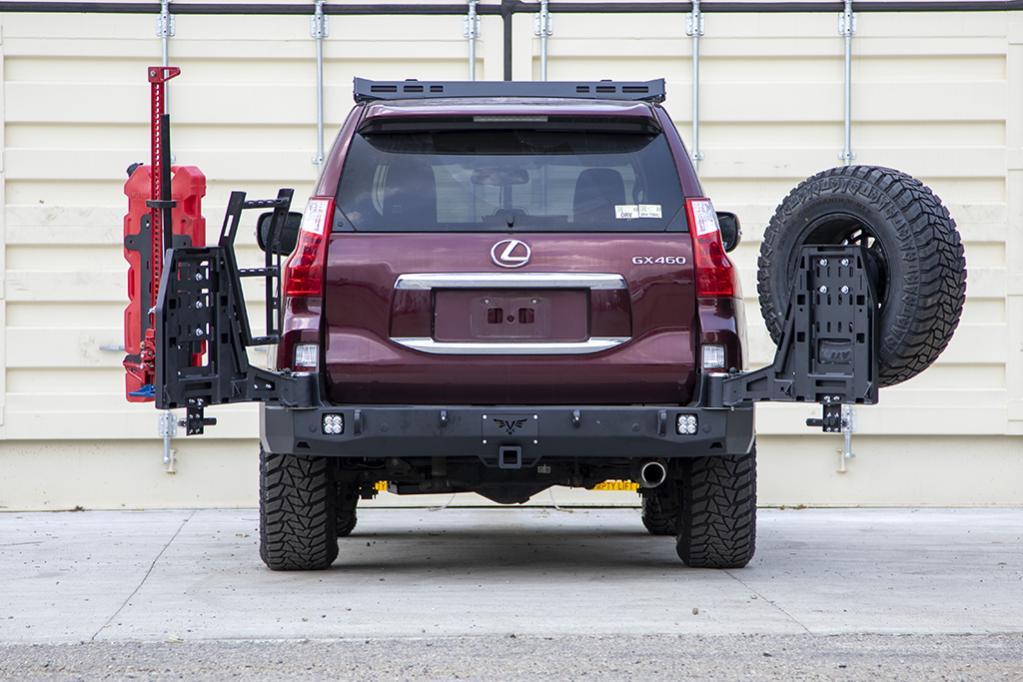 New 460 Rear Modular Swingout Bumper Now Available!-vgxrs-46_2-jpg