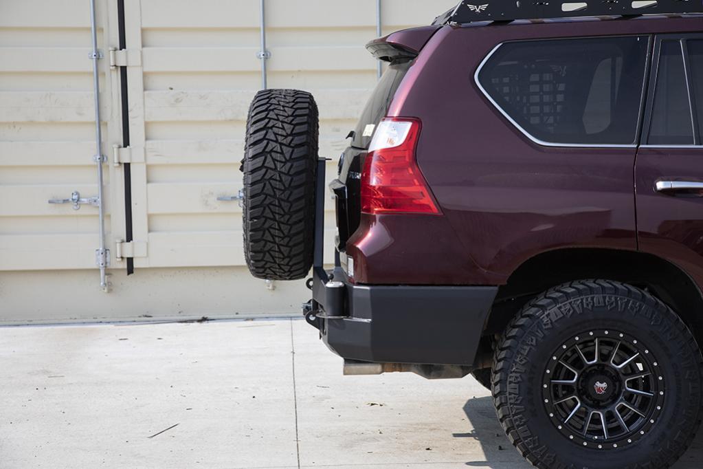 New 460 Rear Modular Swingout Bumper Now Available!-vgxrs-46_6-jpg