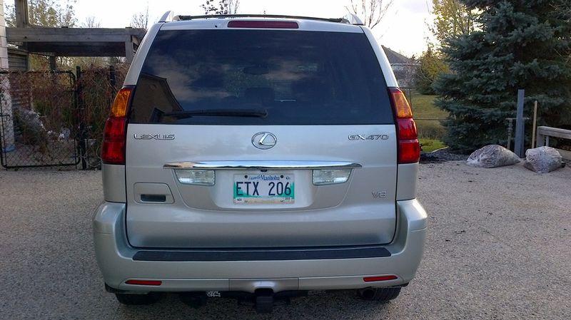 New GX470 owner!-$-kgrhqfhjeqf-d5htvl-bqg-d7043w~~48_20-jpg