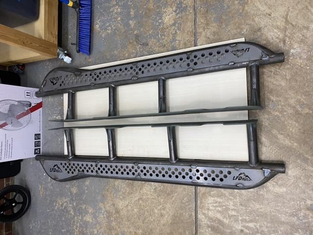 LFD Sliders - Highly Recommend-41d997ac-4e07-4a30-aaf1-14d0b429b934-jpeg