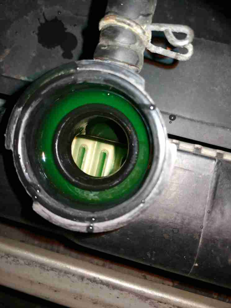 Don't Distilled Water for Radiators?-img_20191022_223053_resize_70_compress13-jpg