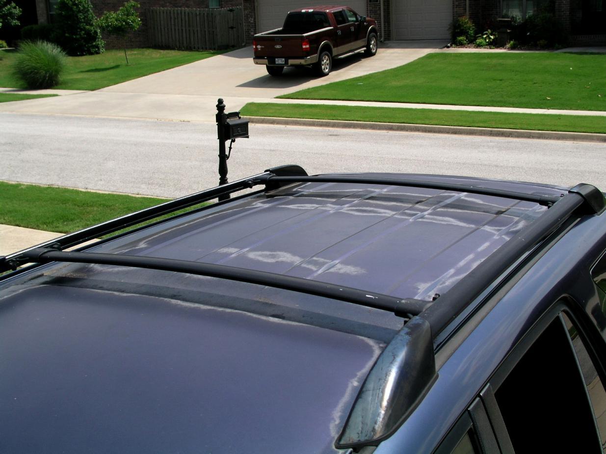 reviving oxidized clear coat-p1010122-jpg