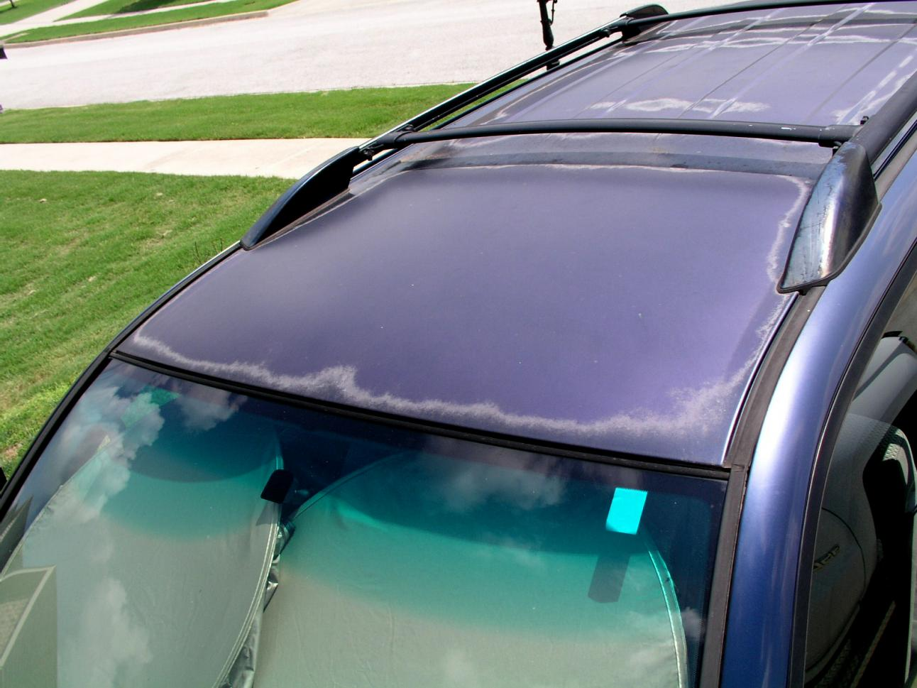 reviving oxidized clear coat-p1010123-jpg
