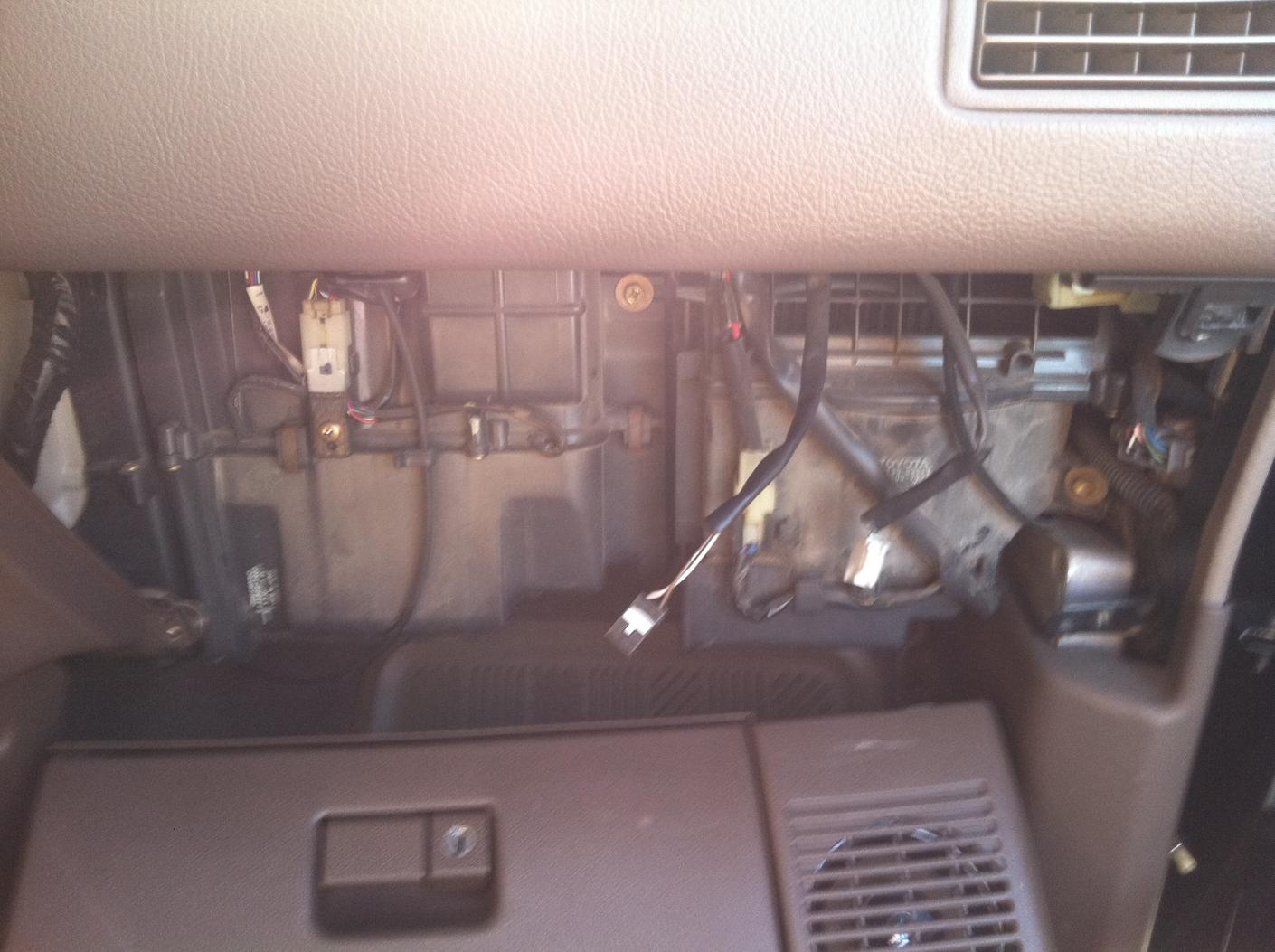 94 Toyota Pickup Fuel Pump Diagram Wiring For Professional Filter Relay 4runner Forum Largest 1994