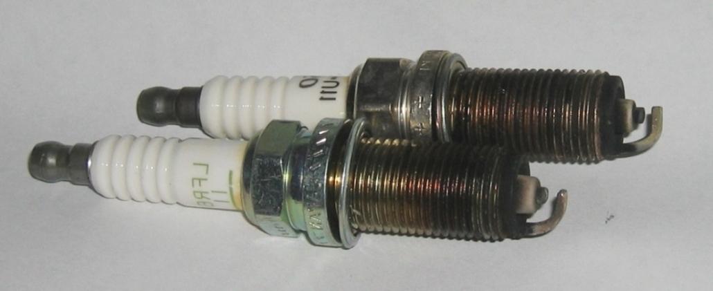 Changed the plugs..Very easy-img_0001-jpg