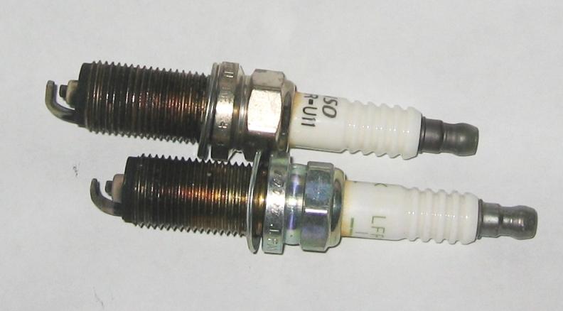 Changed the plugs..Very easy-img_0003-jpg