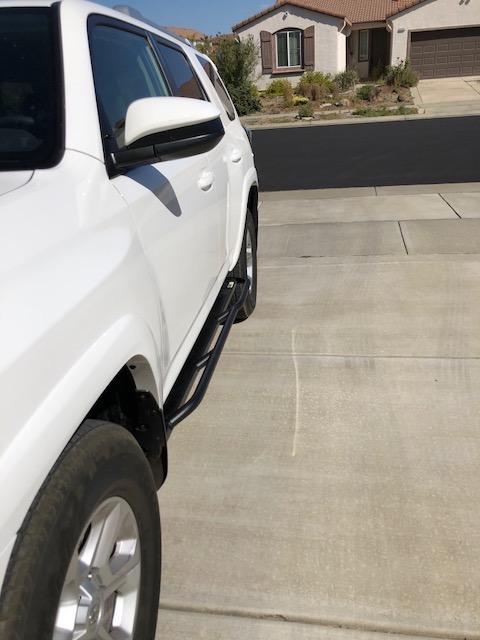 Metal-Tech 4x4 Bumper/Slider Group Buy-img_0414-jpg