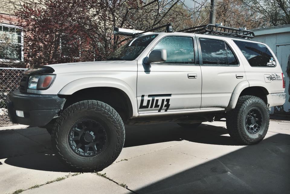 Utah peeps...now the official all things Utah thread-30698280_1769469186444879_8449499446613898319_n-jpg