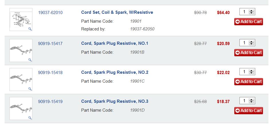 Wire Set Part Number-capture-png