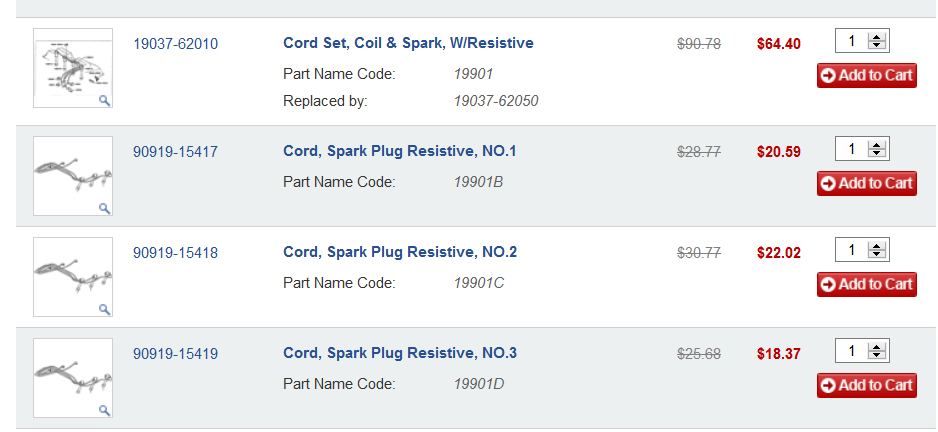 Wire Set Part Number-capture-png