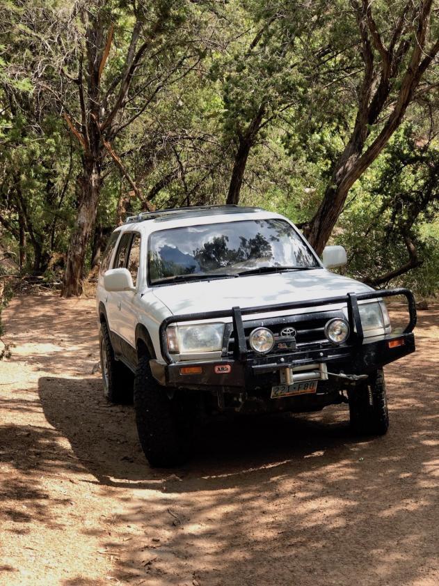 Hello from Arizona-img_0515-jpg