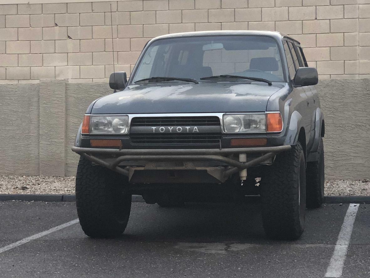 Hello from Arizona-img_0514-copy-jpg