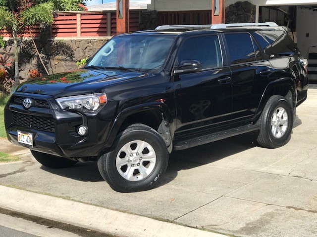 For all new members, you can say hi here, please dont litter other threadsa-4runner-detailed-lifted-jpg