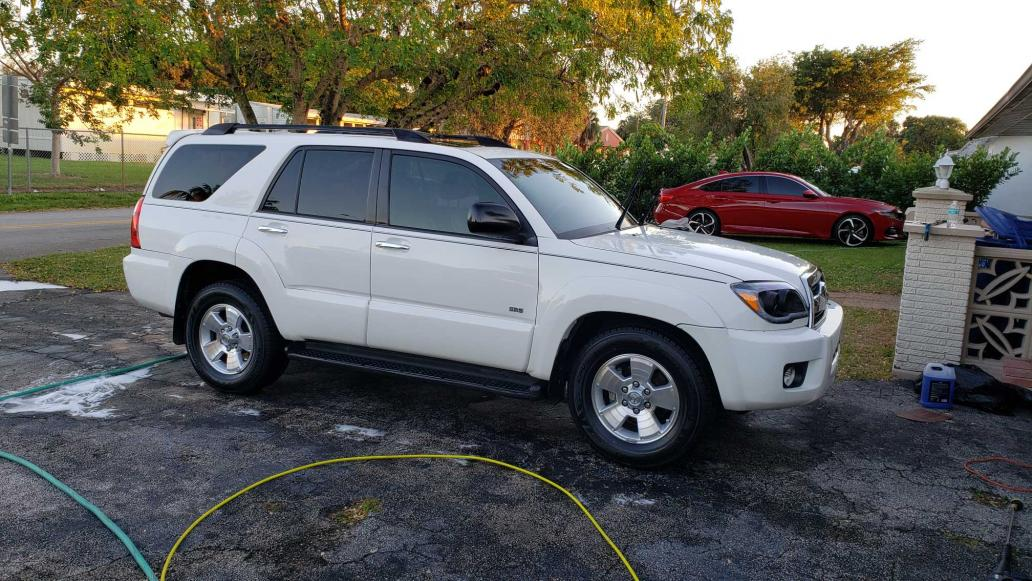 New to me 2008 4 runner-compress1581853699752-jpg