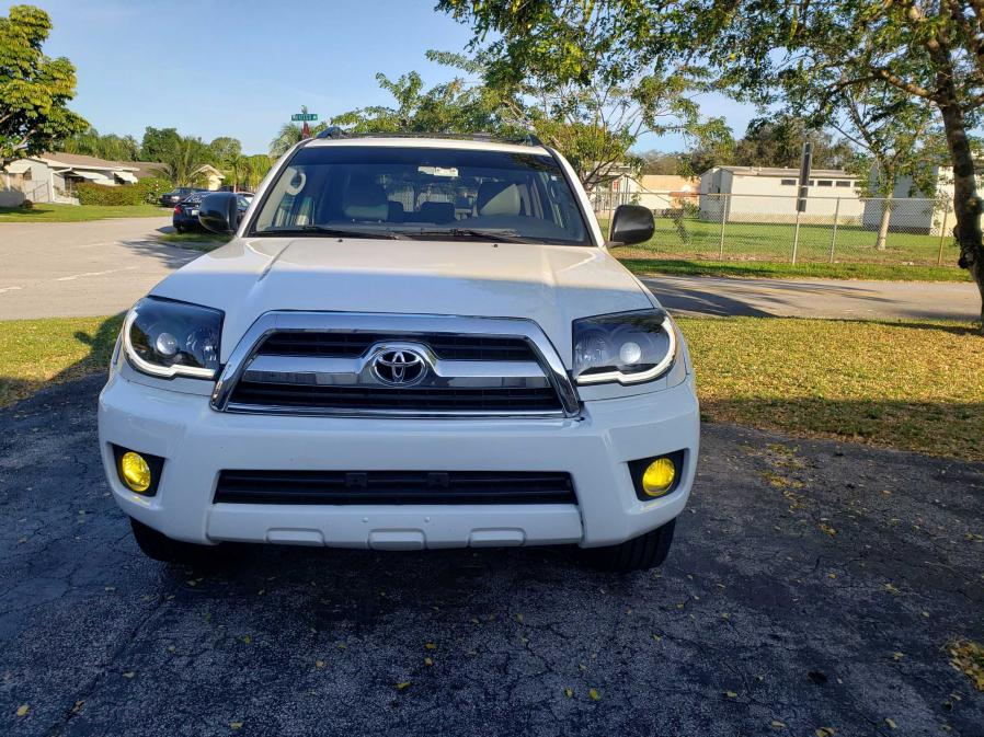 New to me 2008 4 runner-compress1581853699213-jpg