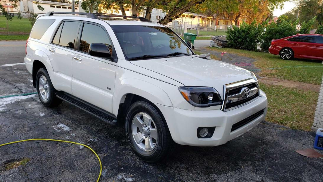 New to me 2008 4 runner-compress1581853699612-jpg