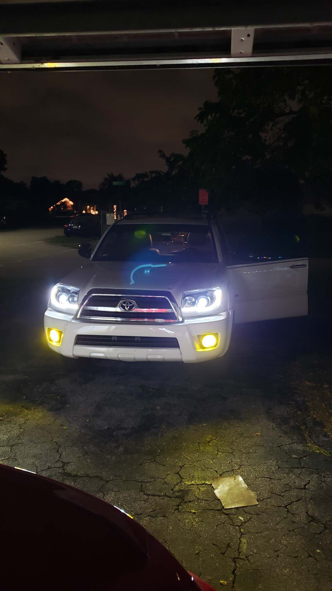 New to me 2008 4 runner-compress1581864429673-jpg