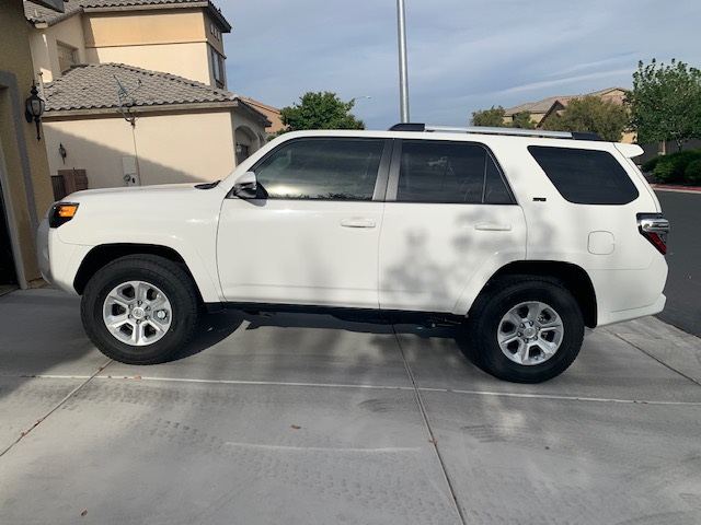 (NV) New Member from Las Vegas - White 2020 SR5 4WD 3rd Row-img_8748-jpg