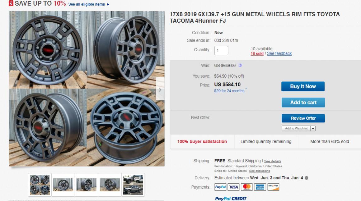 TRD Pro Wheels Question 4th Gen-wheels-jpg