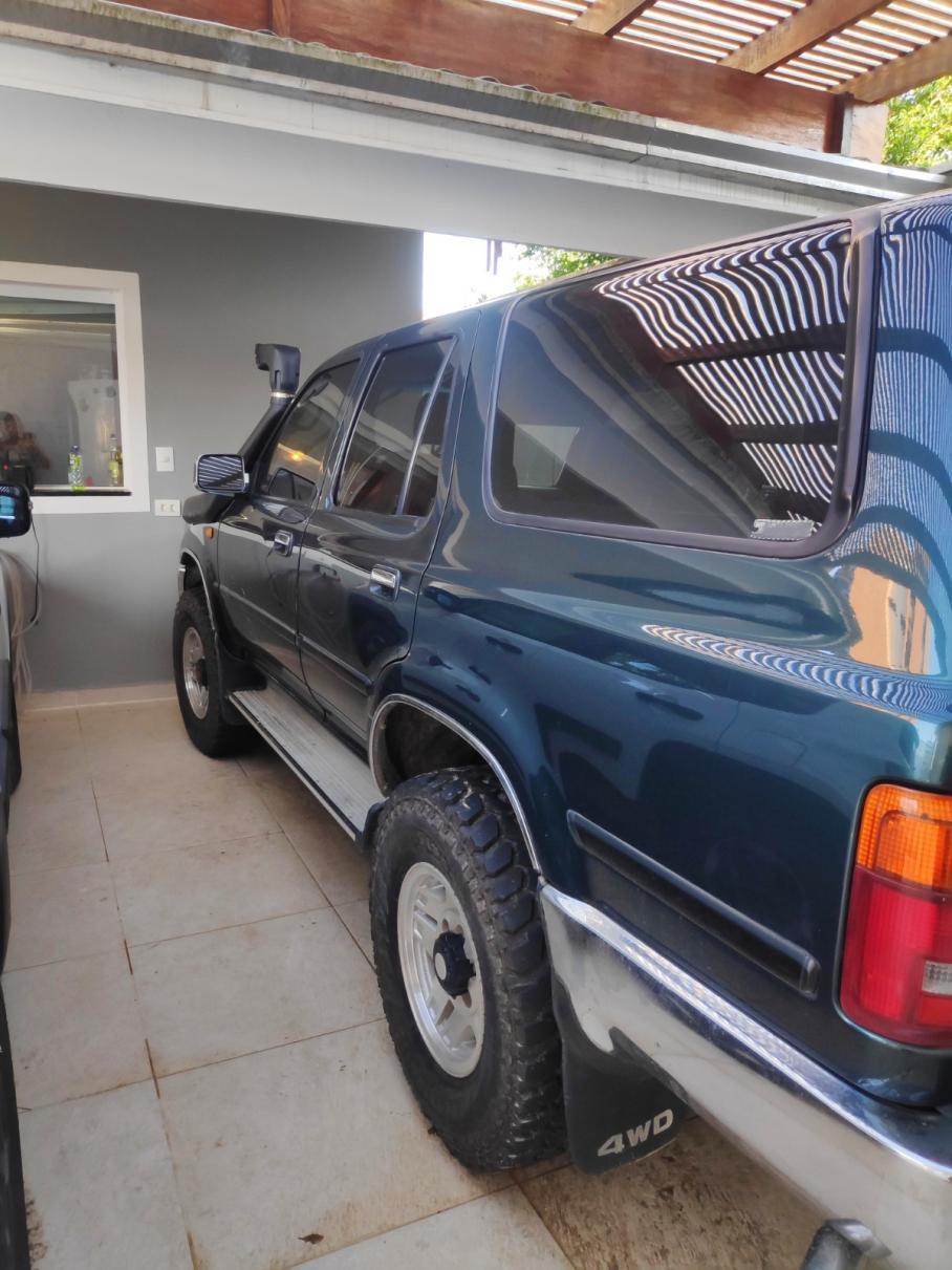 2gen 4runner from Brazil 🐸🐸-img_20200617_160442_1-jpg