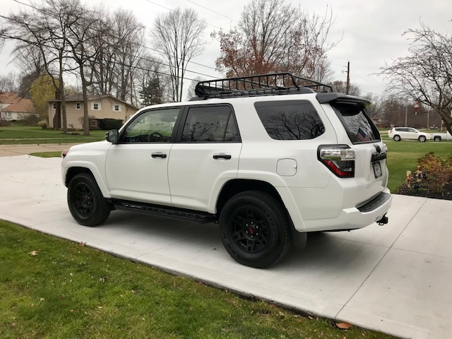Pulled the trigger on my first 4runner!-img_0767-jpg