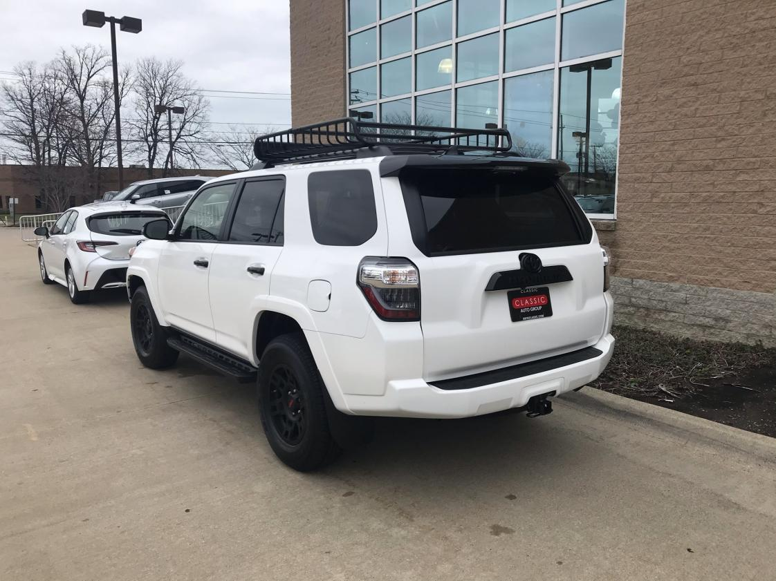 Pulled the trigger on my first 4runner!-35427b4a-4596-43c7-ae4b-e31f1be71c17-jpg