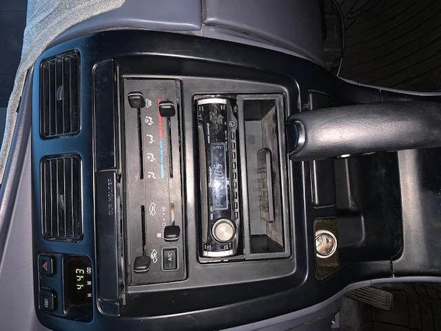 Center Dash Console Issue 97 4Runner-fb47c3fb-c351-4834-b049-a230f22aaa97-jpeg