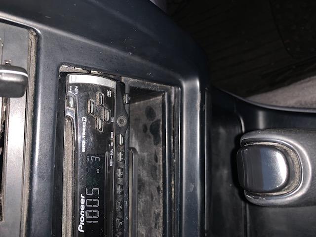 Center Dash Console Issue 97 4Runner-754e40cb-d4ce-450a-84eb-dca08fbd7334-jpeg