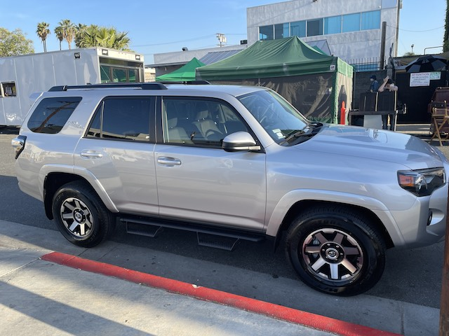 Didn't plan on getting a new 4runner for awhile but things happen.-img_0490-copy-jpg