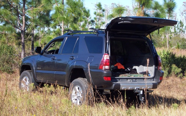 Hunting season with a 4th gen 4runner....-rig4-jpg