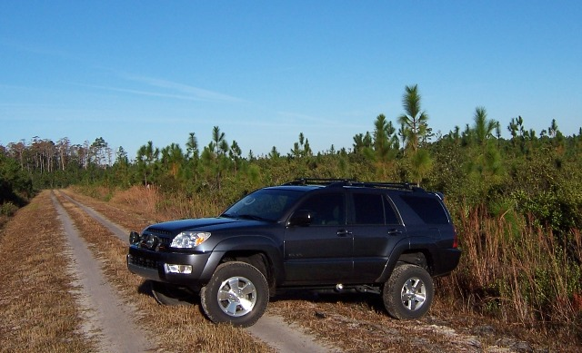 Hunting season with a 4th gen 4runner....-rig1-jpg