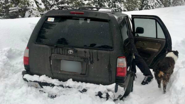 Good reminder to bring some survival gear and food when you're out by yourself-missing-man-found-3rd-gen-snow-taco-beel-jpg