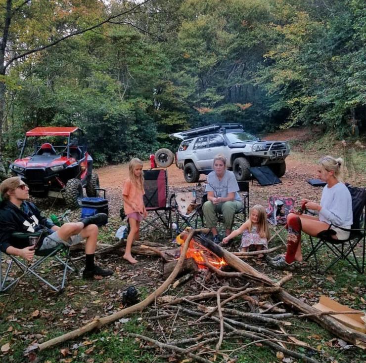 Horse Creek Trail-screenshot_20190117-094031_instagram-jpg