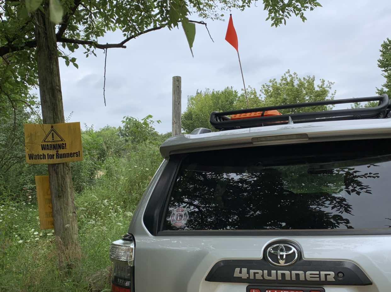 Northern Illinois 4Runner Group-img_2433-jpg