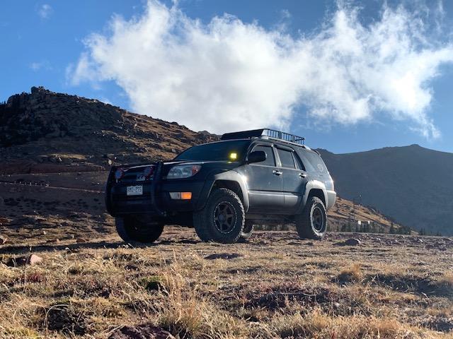 Colorado T4R Group-img_1553-jpg