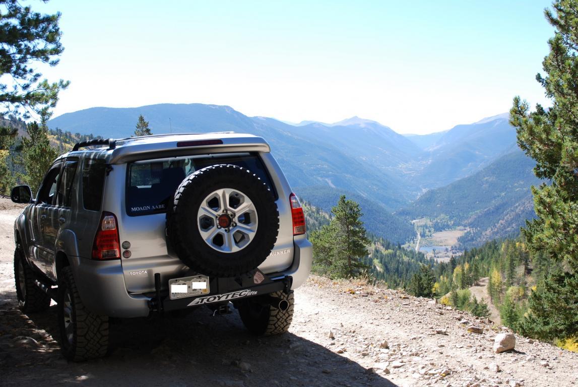 Colorado T4R Group-ygpdwqy-jpg
