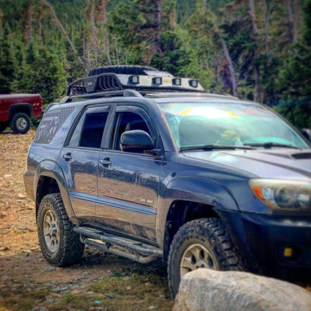 Colorado T4R Group-baee4bc3-3104-41f4-8eb6-299cb2681c7f-jpg