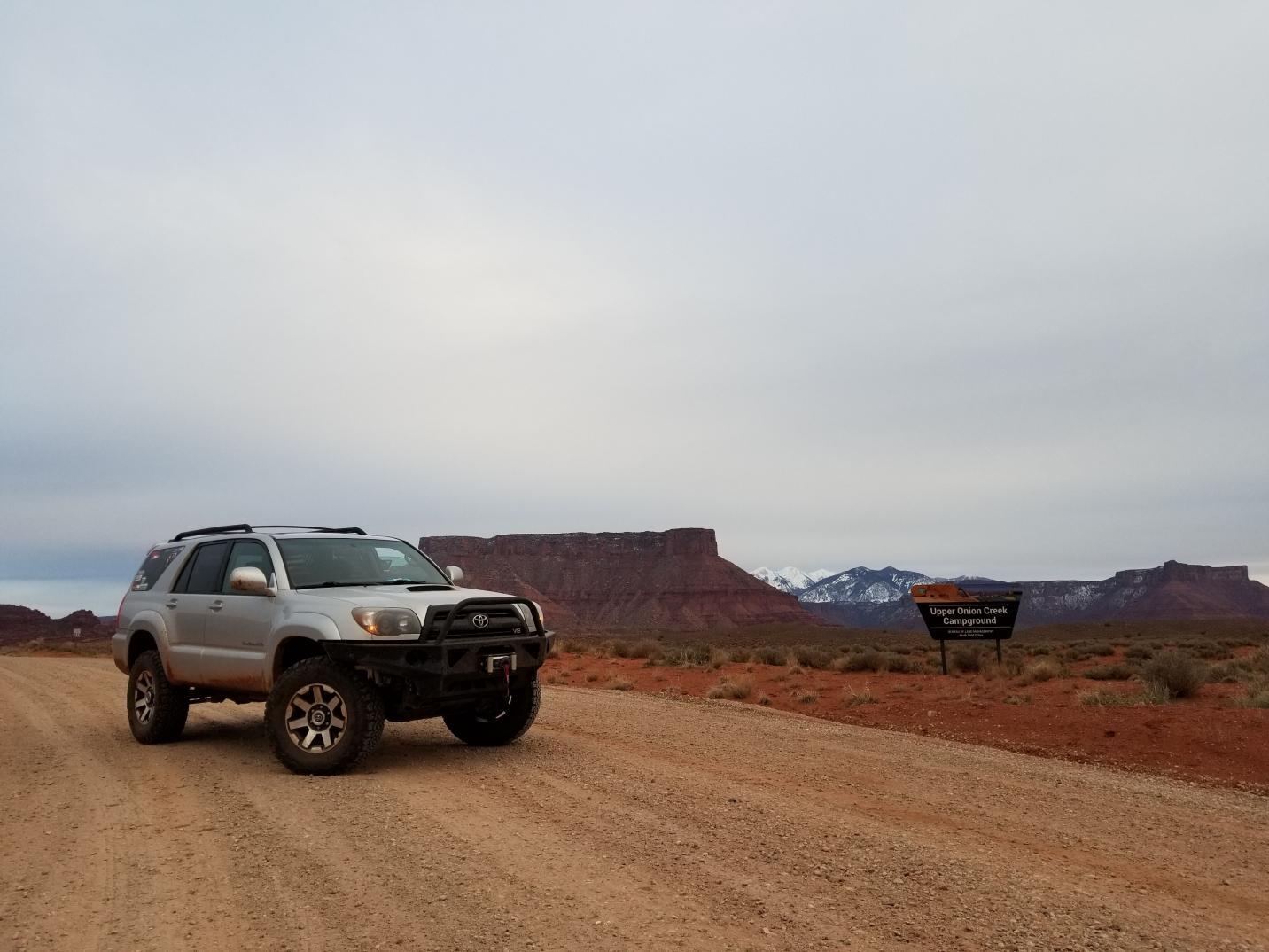 Colorado T4R Group-20190310_190058-jpg