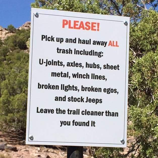 Sign in off road vehicle area-b5567a59-f233-4c4c-8b39-485494129083-jpeg