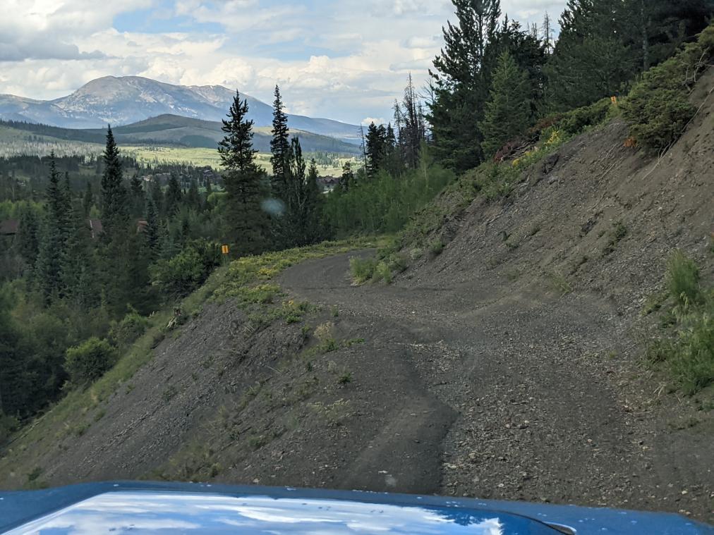 """this easy, that easy:"" more Black Bear Pass rollovers-tippyspot-jpg"