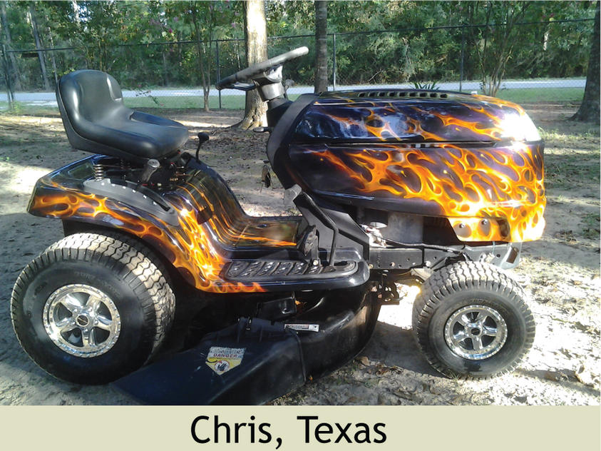 Stupid Cars Thread Page 44 Toyota 4Runner Forum  : 115735 stupid cars thread chris texas from www.toyota-4runner.org size 843 x 632 jpeg 140kB