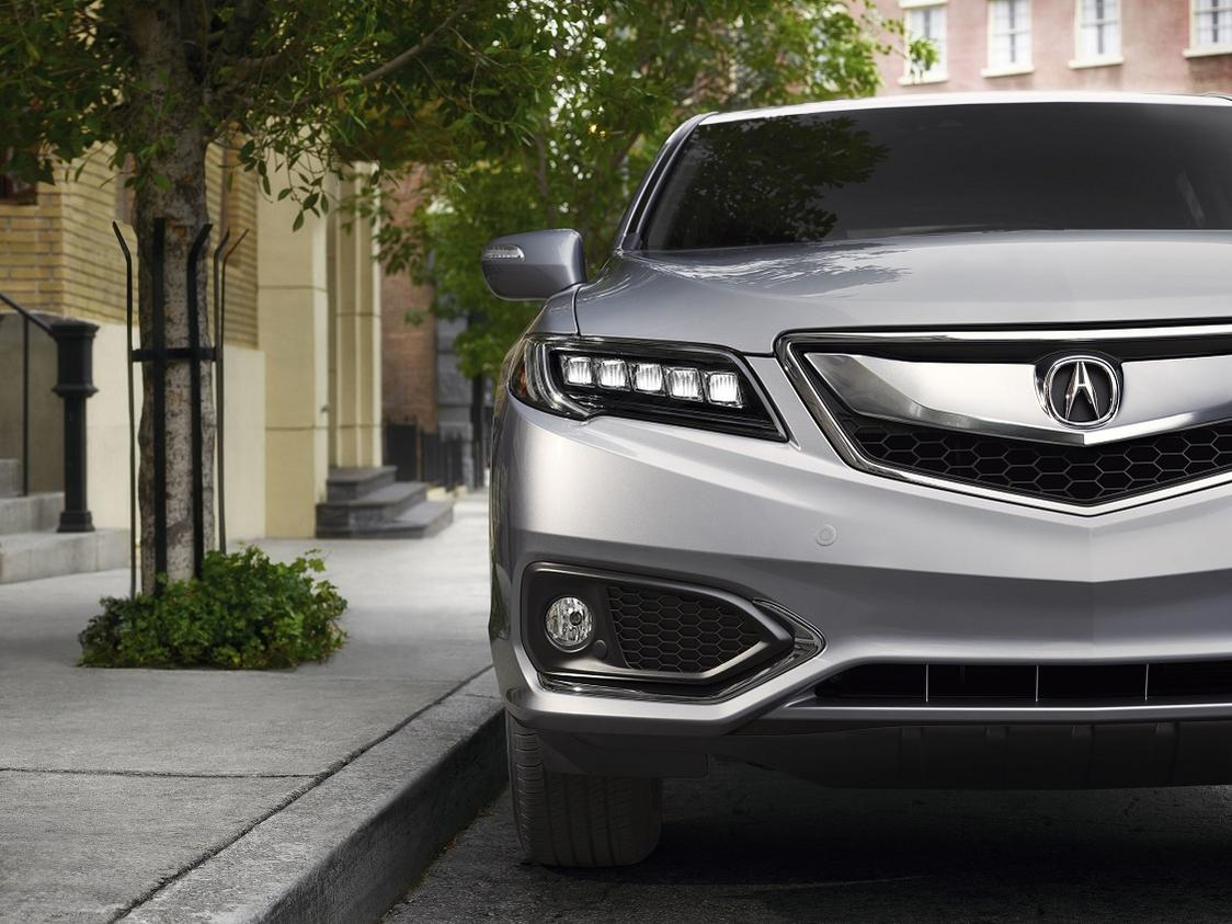 acura you buy rdx articles for or wait should the news