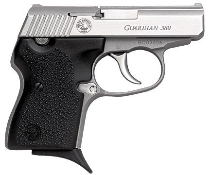 "Official T4R ""Firearms"" thread-380main-jpg"