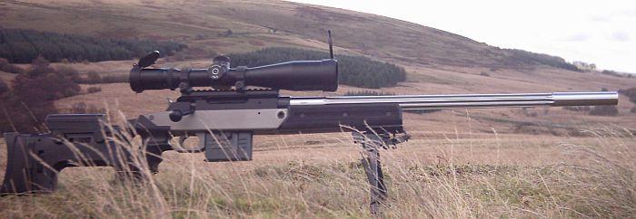 "Official T4R ""Firearms"" thread-tpg1-lg-jpg"