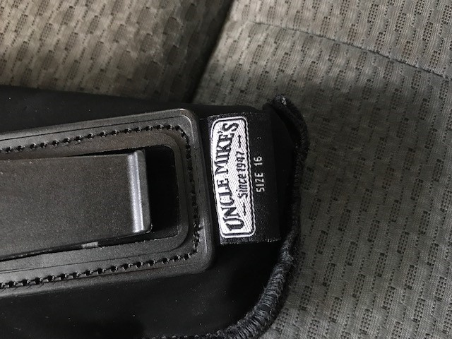 Best Handgun for Concealed Carry-glock-1-jpg