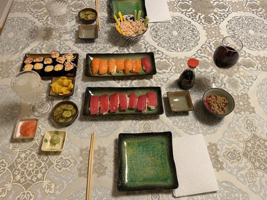Tonight's Sushi-508eec6b-39a1-478b-b709-f94a2d3757c9_1_105_c-jpg
