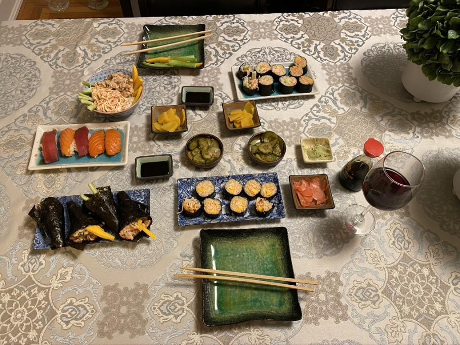 Tonight's Sushi-5d5b6ec7-0db1-4fe0-9223-e68023ff4098_1_105_c-jpg