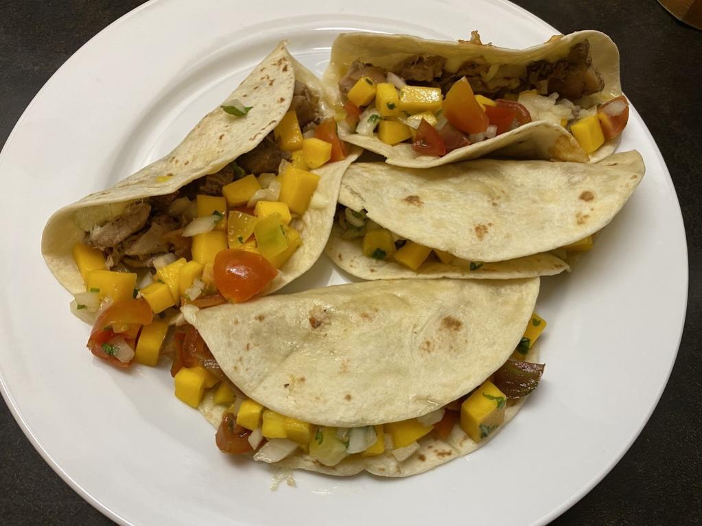 Sunday Dinner: Latin Pork Shoulder-aa4b18b8-b0f0-4465-9392-4cfda0054f20_1_105_c-jpg