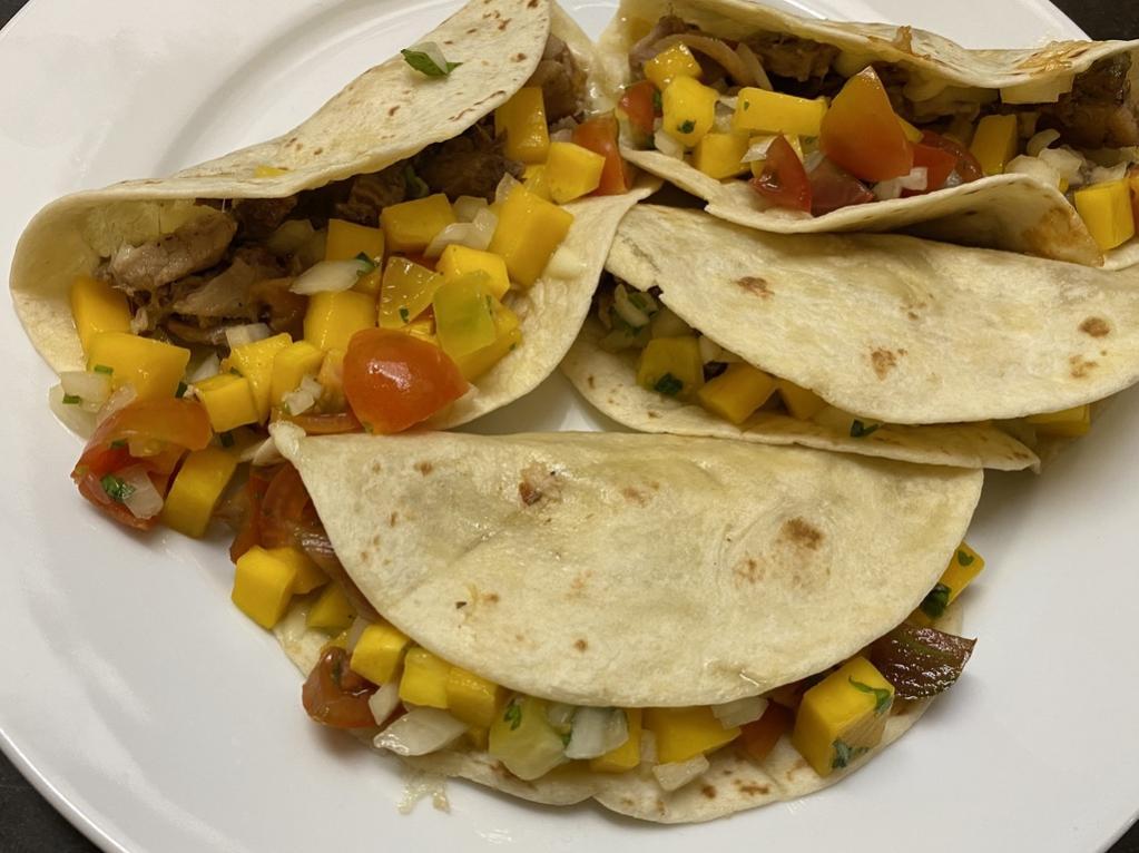 Sunday Dinner: Latin Pork Shoulder-e9f830a1-3df7-4b65-b3a4-2ac728738644_1_105_c-jpg