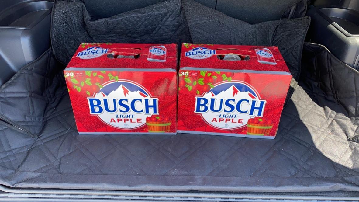 Busch Light Apple-75456a81-7012-4864-9a4d-8490103a782d_1_105_c-jpg